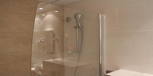 plombier chauffagiste gaz et fioul sur agen et colayrac st cirq. Black Bedroom Furniture Sets. Home Design Ideas